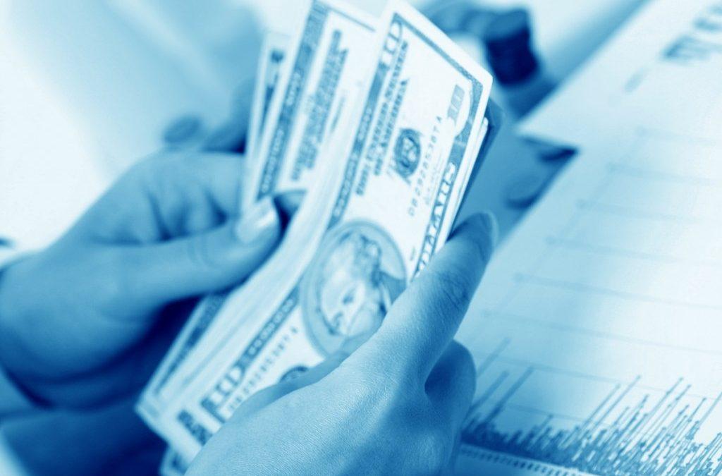 Hard Money Lending for Dummies