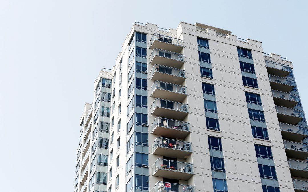 Residential vs Commercial Hard Money Lenders