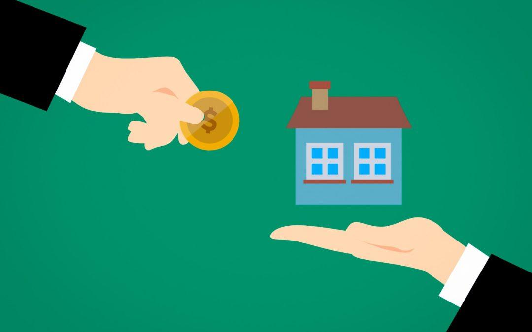 How Dallas Hard Money Lenders Can Help