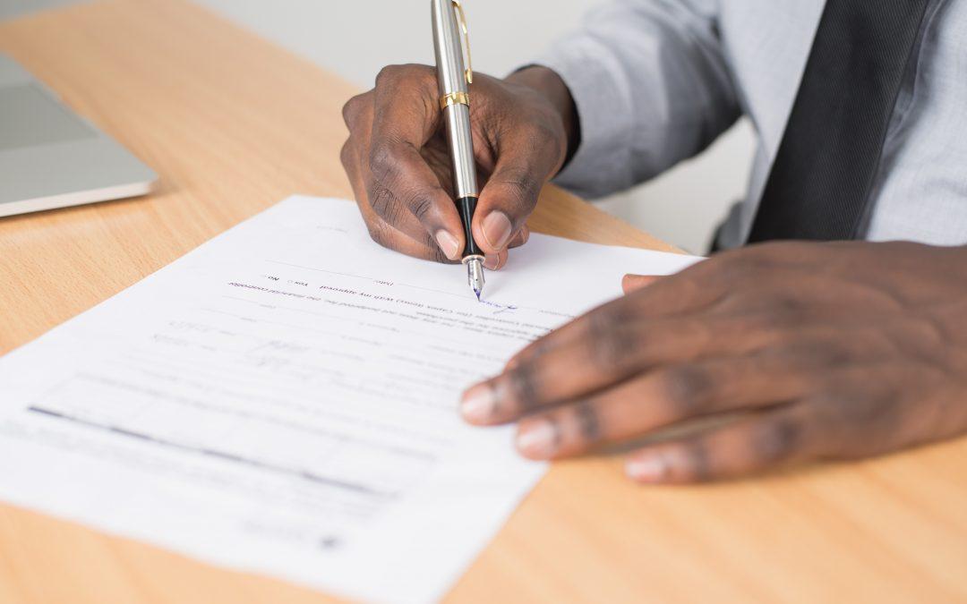 Real Estate Investor Loans – Pre-Qualification