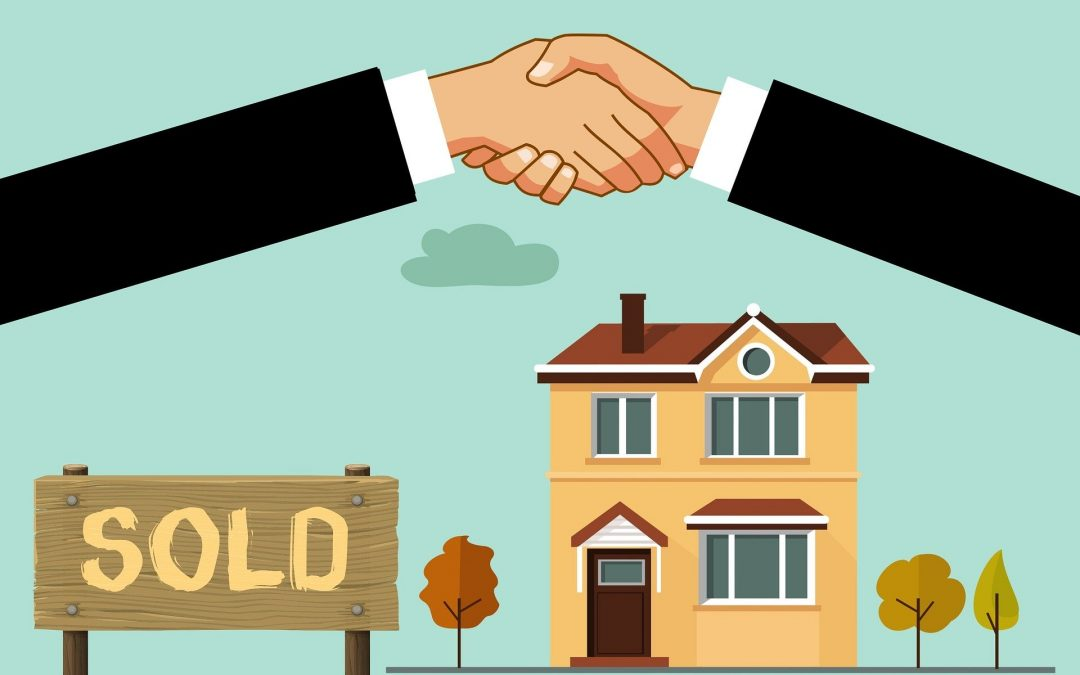 Why Loans for House Flipping are so Popular