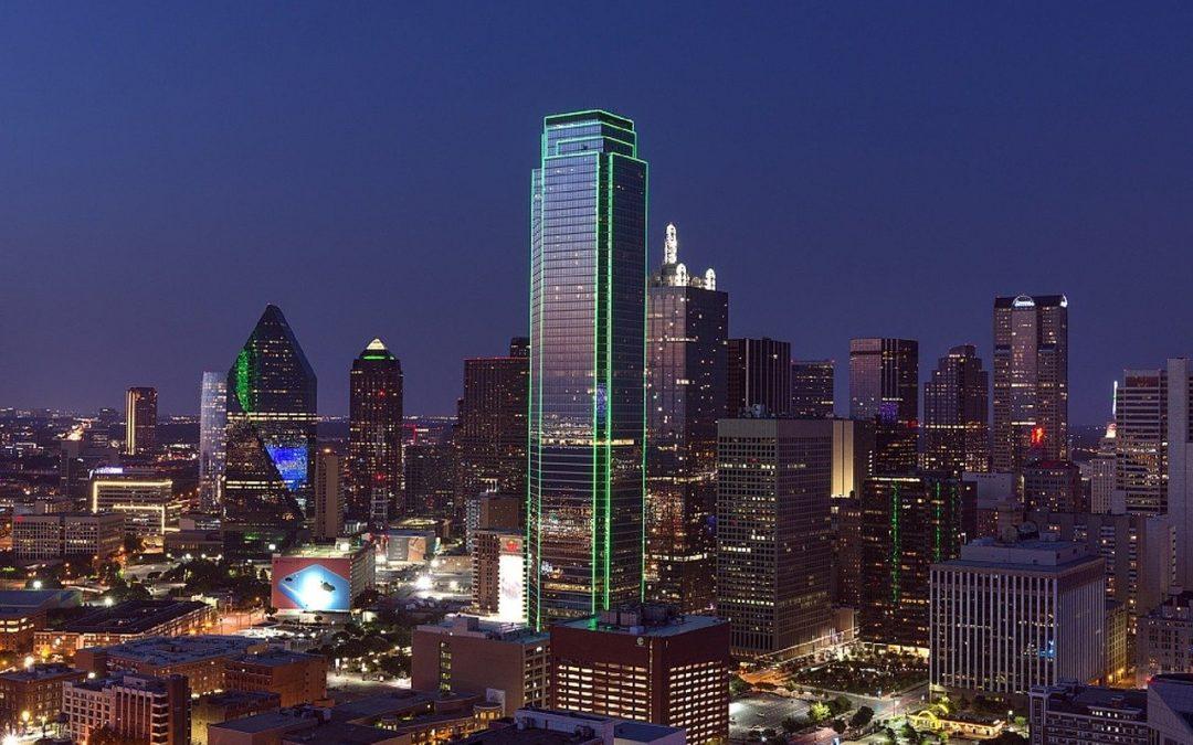 3 Ways to Leverage Dallas Hard Money Loans
