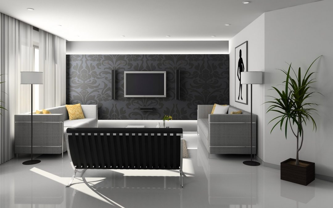 A Rental Property Loan Lifehack You Need to Know