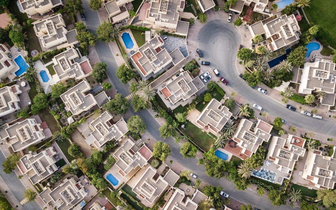 2017 Real Estate Predictions