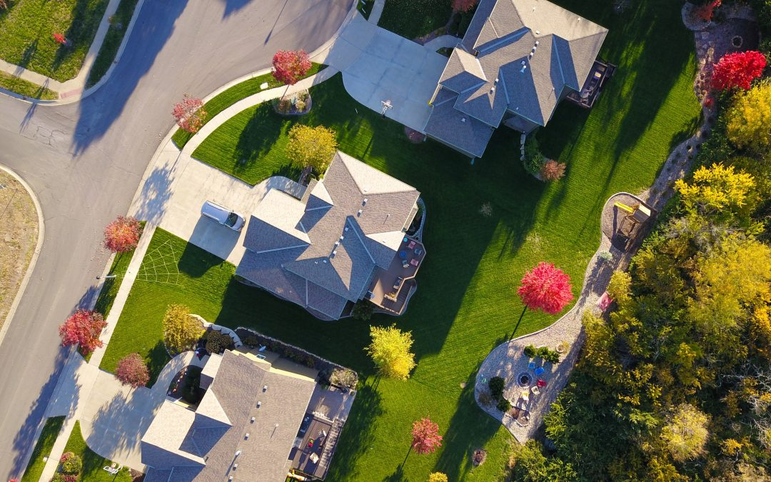 How to Snag a Great Property with Investment Property Loans