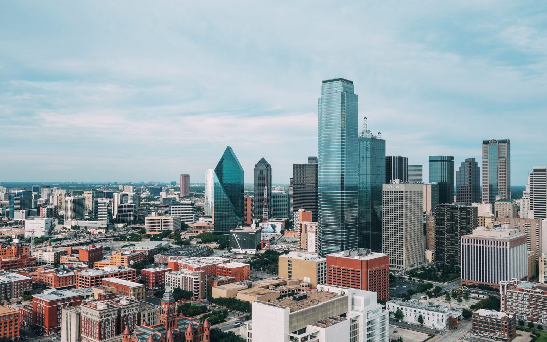 How Dallas Hard Money Loans Can Help You