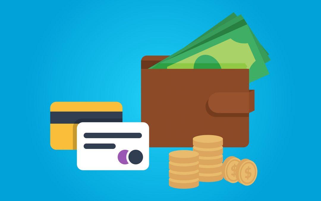 Understanding Hard Money Lenders