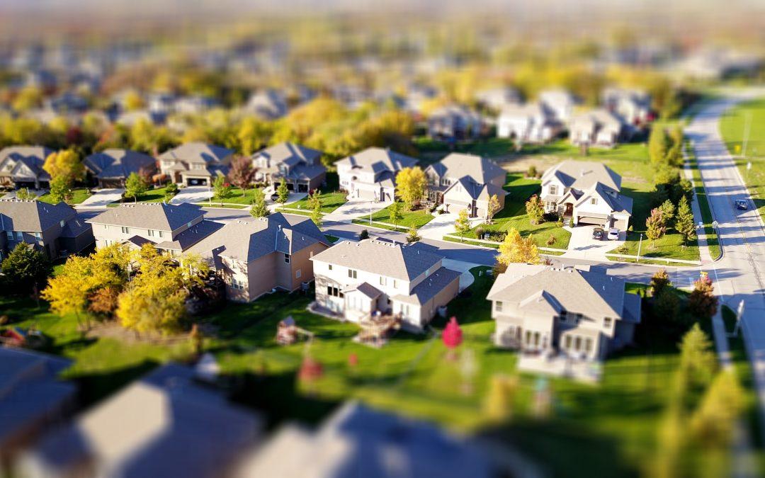 2018 Houston Real Estate Forecast