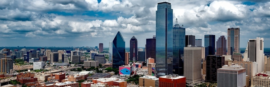 Best Places in Dallas-Fort Worth to Flip Houses