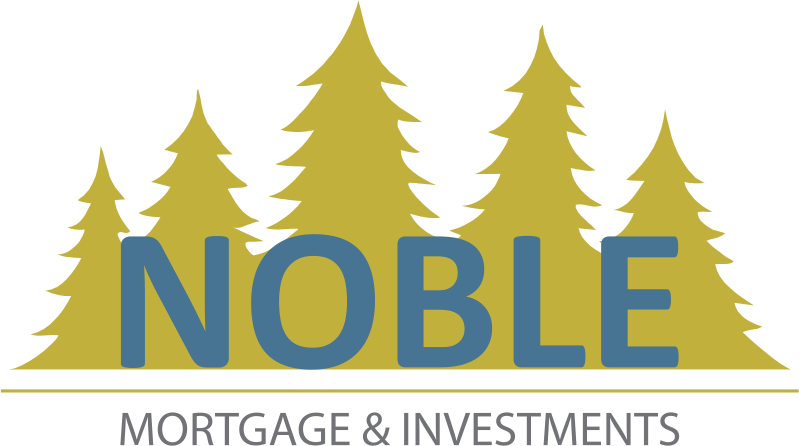 Noble Mortgage